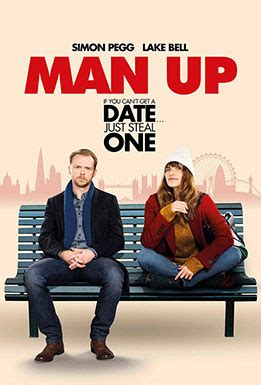 film up to date man up movie trailers itunes