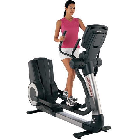 my talks about healthy some fitness equipments