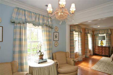 images of french country bedrooms french country bedroom
