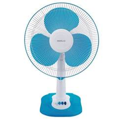 Inverter Table Havells Swing Zx Table Table Fan Online Havells India