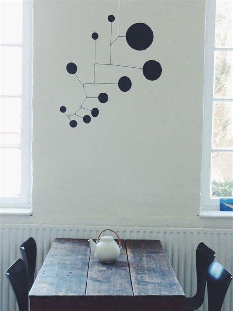 mobile wohnzimmer lappalainen black brass mobile pantoufle