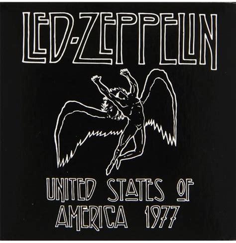 led zeppelin lava l im 225 n led zeppelin 184907 por tan s 243 lo 3 75 en