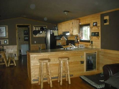 remodeling ideas for mobile homes studio design