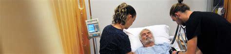 Lpn To Bsn Bridge Programs In Ny by Lpn Access To Bsn Gt Nursing Ufv Ca