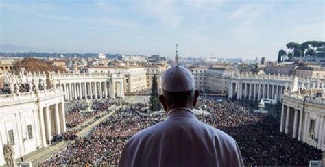 imagenes satanicas dentro de la iglesia catolica la iglesia y el secesionismo noticias