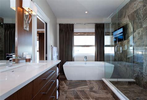 houzz home design inc hospital home lottery 2012 ensuite bath contemporary bathroom
