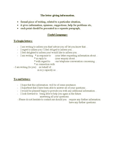 Motivation Letter Zwroty Best Resume Objectives 2015 Submit Resume For