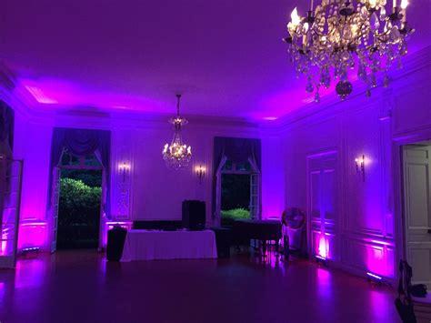glen manor house wedding cost rhode island wedding entertainment wedding dj uplighting