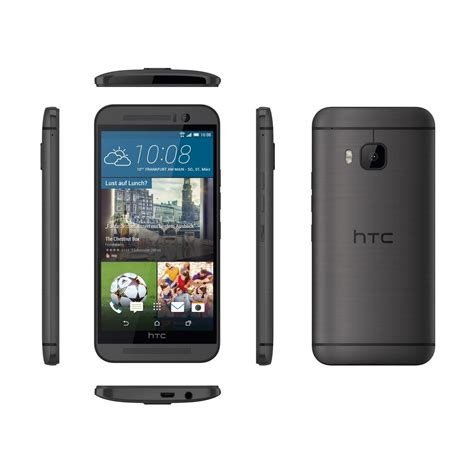 German Shirt Logo For Htc One M9 seemingly official one m9 press and specs found on german retailer site
