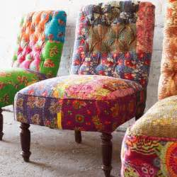 Cool Upholstered Chairs Design Ideas Dishfunctional Designs From Worn To Wow Awesome Ideas In Upholstery