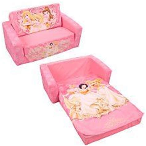 disney princess fold out couch 17 best images about flip sofa for kids on pinterest