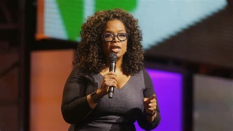 Oprah Didnt Who Was by What You Don T About Megyn