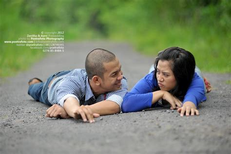 Buku Professional Basic Photography prewedding outdoor tips contoh foto di jogja belajar