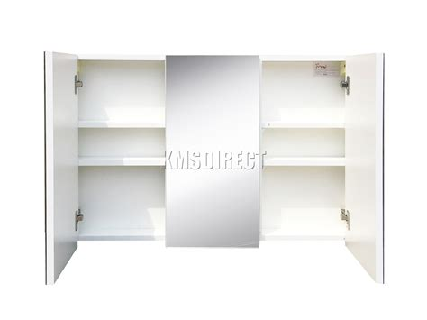 black framed medicine cabinet lighted medicine cabinets recessed black framed medicine