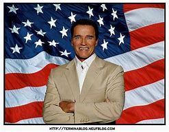 Image result for The American Dream