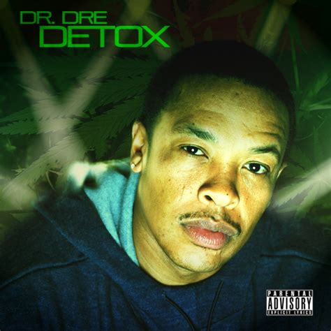 Detox Dr Dre Album Cover by Dr Dre Album Cover Www Imgkid The Image Kid Has It