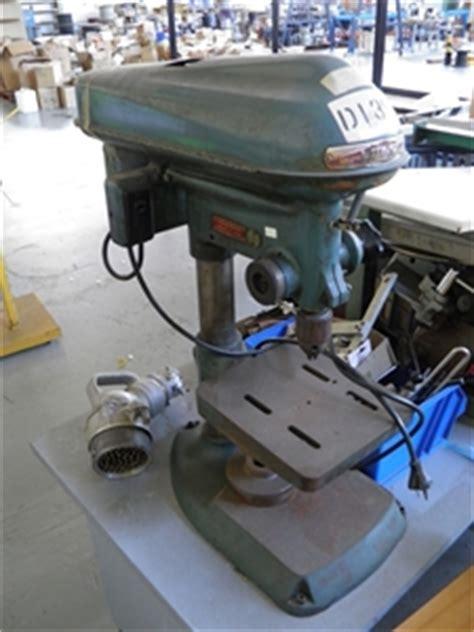 bench drill press australia waldown bench mounted drill press type 8sn series iii 1