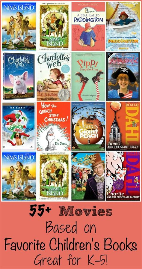 1000 Images About Film On Pinterest Novels Itu And | 1000 images about books turned movies on pinterest