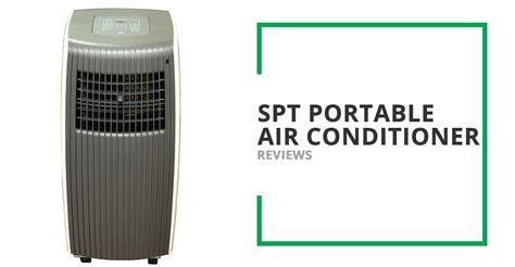 Ac Portable Trend spt air conditioner window air conditioner reviews go to