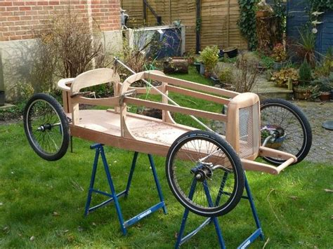 wooden soap box racer plans plans free download unhealthy02ihp oh no not another flippin soapbox beautiful madeira