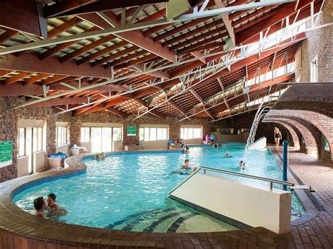 swimmingpool klein atkv klein kariba