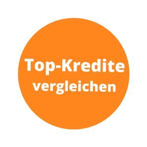Online Kfz Versicherung Ohne Schufa by Versicherungsvergleich Kfz Versicherung Kredit