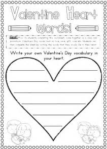 s day printables valentines language and student centered resources