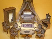 madelyn marie doll house 26 best images about antique dolls house furniture on pinterest antiques ruby lane