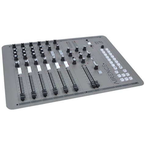 Audio Mixer Radio airence usb radio broadcast audio mixer