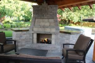 patio fireplace plans outdoor chimney plans how to make an outdoor