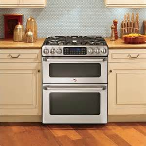 Gas Ovens And Cooktops 5 Best Gas Ranges Oct 2016 Bestreviews