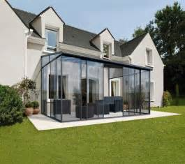 agrandir sa avec une veranda nanterre 1631