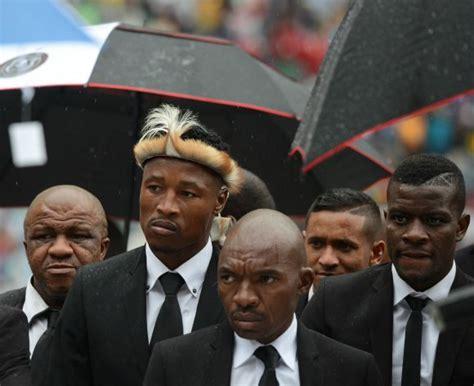 senzo meyiwa issues are among top ten stories you photo gallery senzo meyiwa s funeral ghanasoccernet com