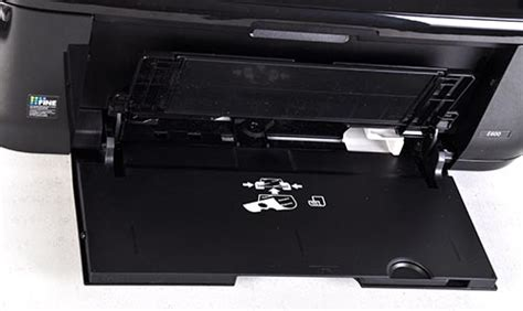 Printer Canon E600 canon pixma e600 a worthy successor hardwarezone ph