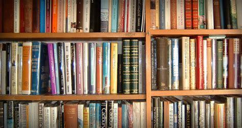 libri in libreria libri 2012 saggistica venti titoli su cui riflettere la