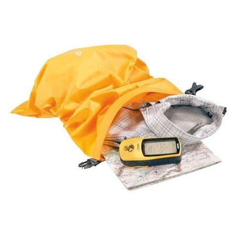 Deuter Light Drypack 15 Blue deuter light drypack waterproof kit bag 25l sun