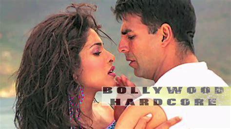aitraaz movie priyanka chopra aitraaz priyanka chopra and akshay kumar hot scene in