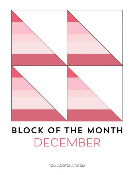 Patchwork Block Of The Month - 29 best block of the month images on block of