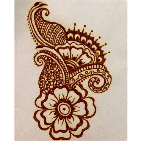 henna tattoo philadelphia henna artist in philadelphia makedes