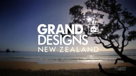 grand designs steel house grand designs new zealand series 1 2of8 steel house 720p x264 hdtv eztv download