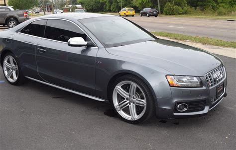 car maintenance manuals 2012 audi s5 auto manual service manual 2012 audi s5 manual release key 2015 audi a8 news release date specs and