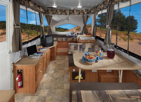 Trailer Tent Interior by Rockwood Pop Up Cer Accessories Image Search Results