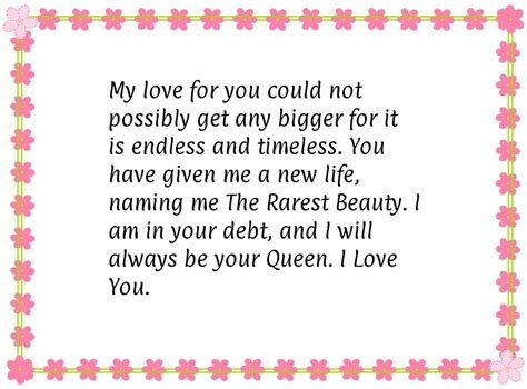 wedding anniversary quotes for from husband anniversary quotes for husband quotesgram