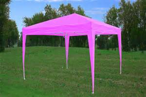 Canopy Tent 10 X 10 Easy Pop Up Tent Canopy