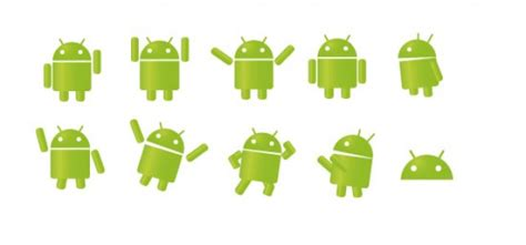 android layout vector android vector free download