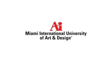 Of Miami Mba Reviews by Miami International Of Design In Miami