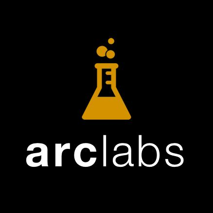 arch labs arclabs inc pricemole io the startup register