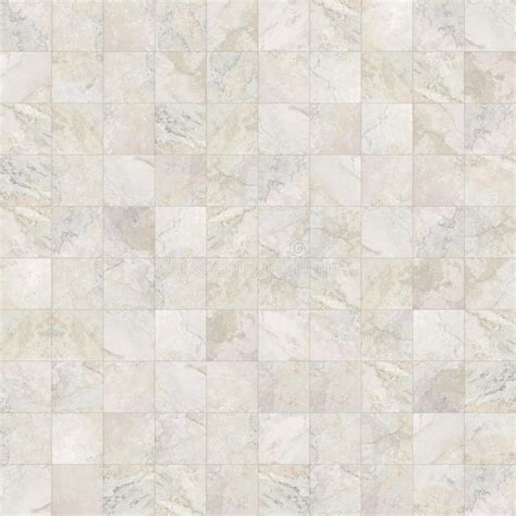 tile pattern visualizer square seamless marble tiles texture stock photo image