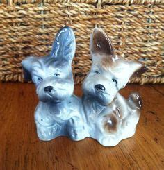 yorkie salt and pepper shakers 1000 images about salt pepper shakers on salt pepper shakers salts and