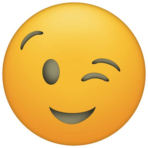 emoji pictures emoji faces printable free emoji printables paper
